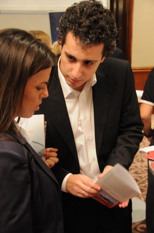 MBA Fair 2012-12
