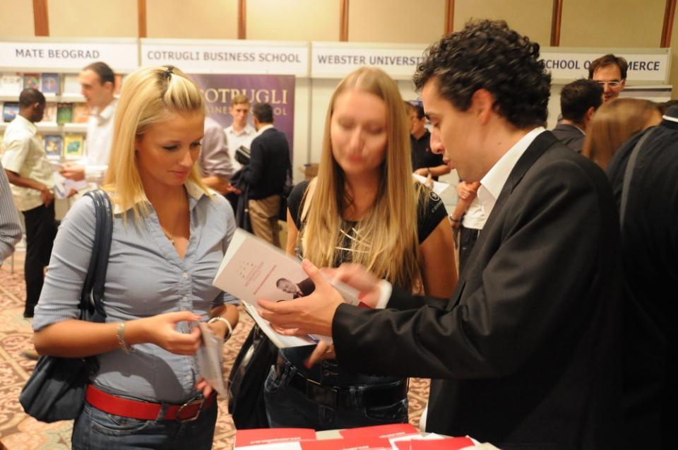 MBA Fair 2012-19