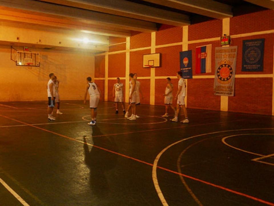 Sport-07