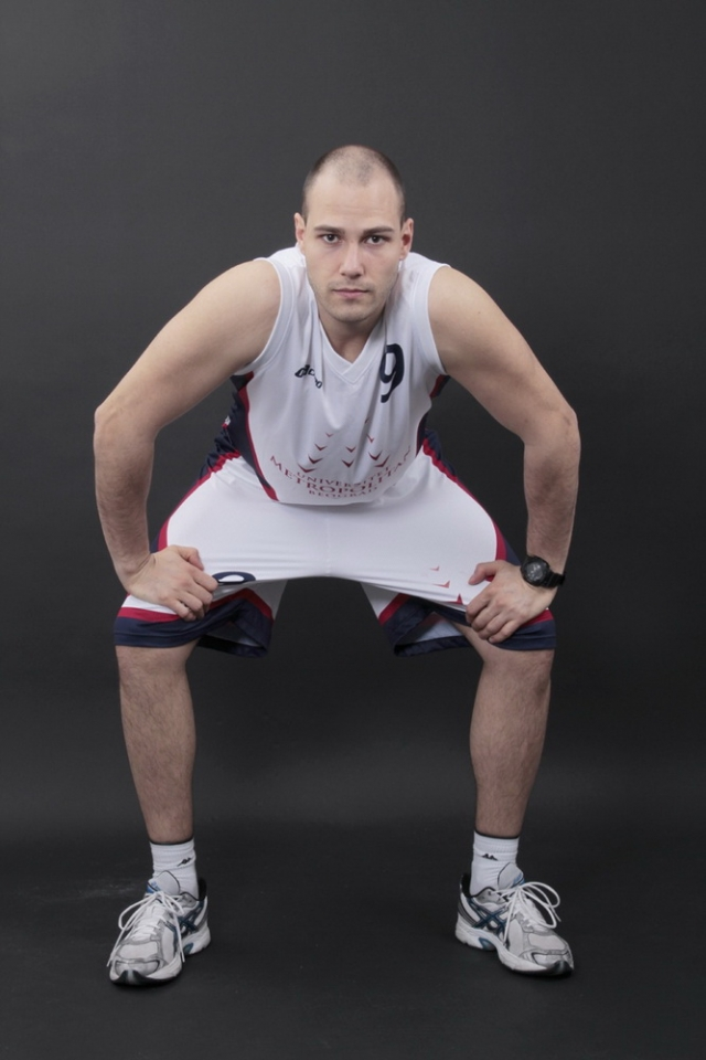 Sport-09