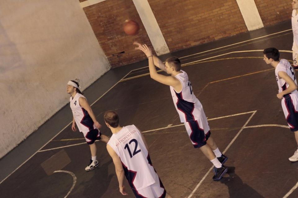 Sport-17