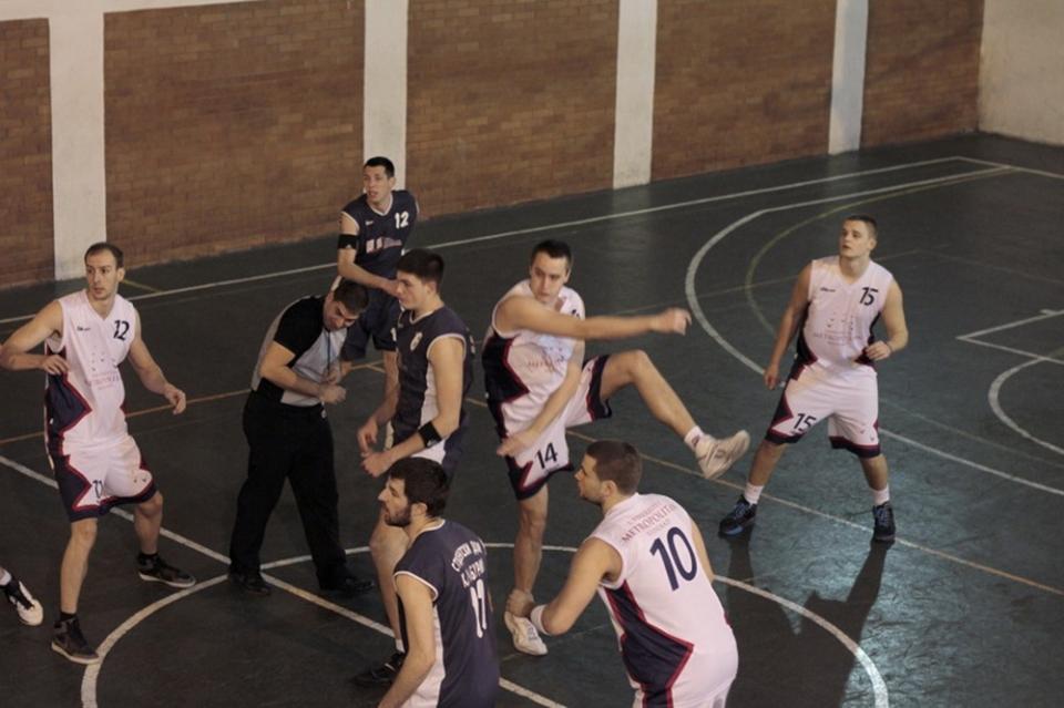 Sport-18