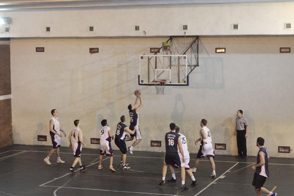 Sport-19