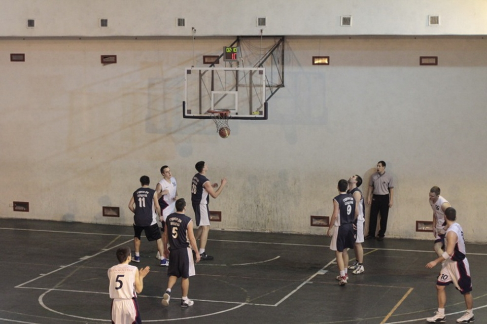 Sport-22