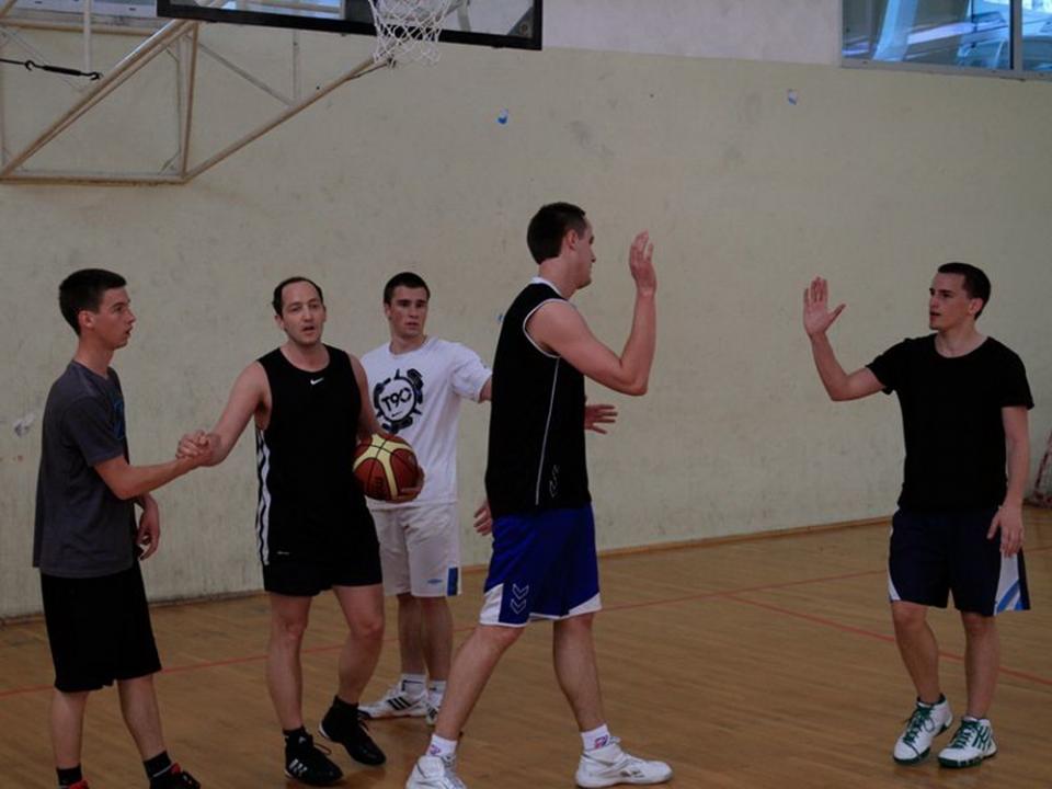 Sport-25