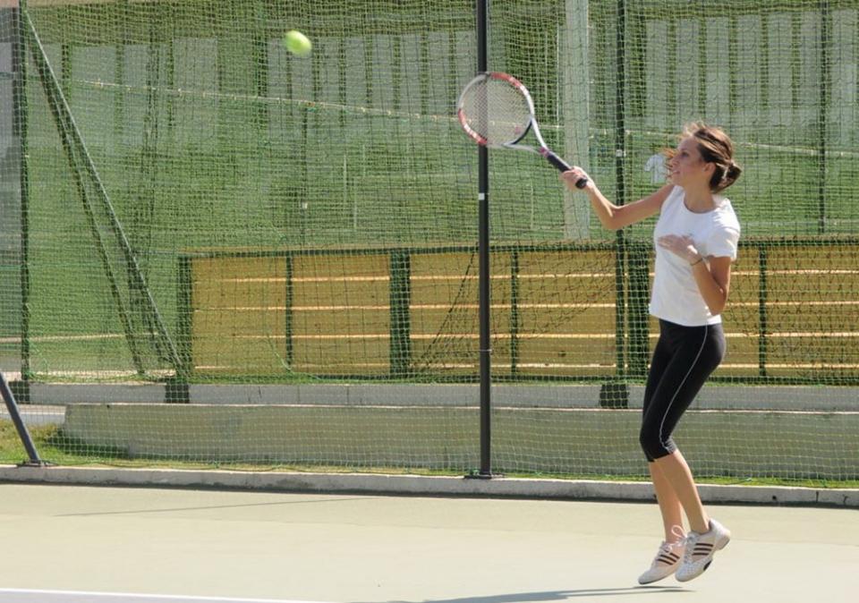 Sport-31