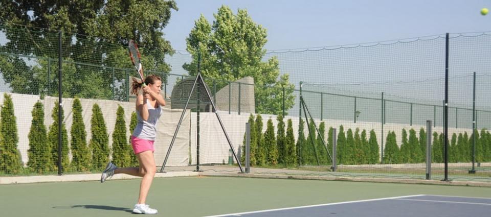 Sport-37