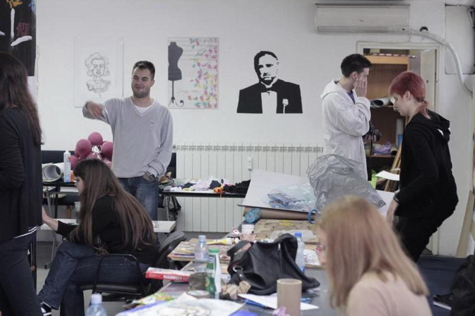 Studenti-004