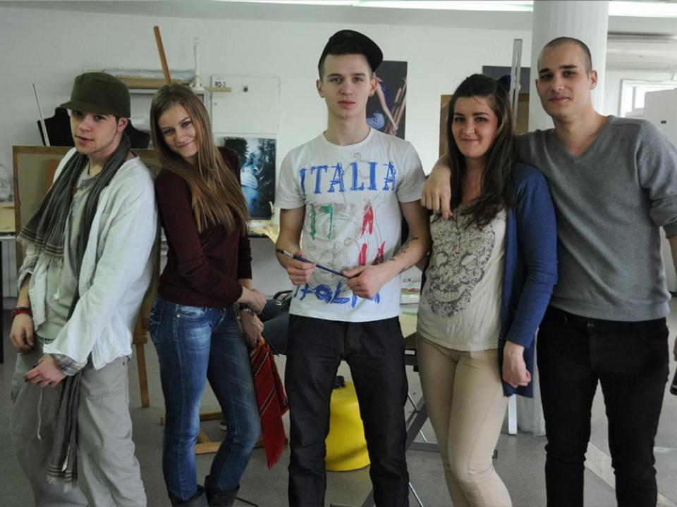 Studenti-025