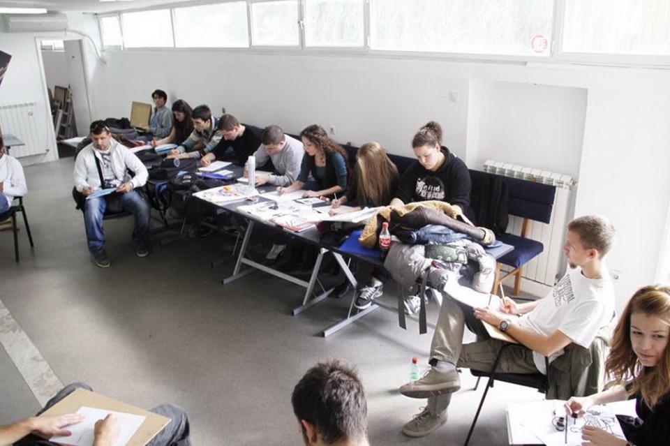 Studenti-033