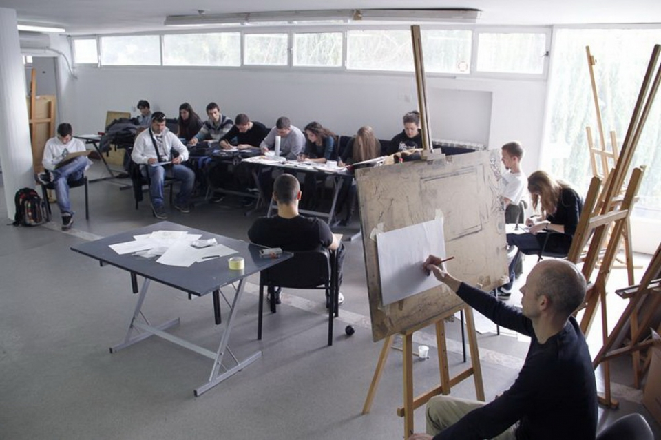 Studenti-037