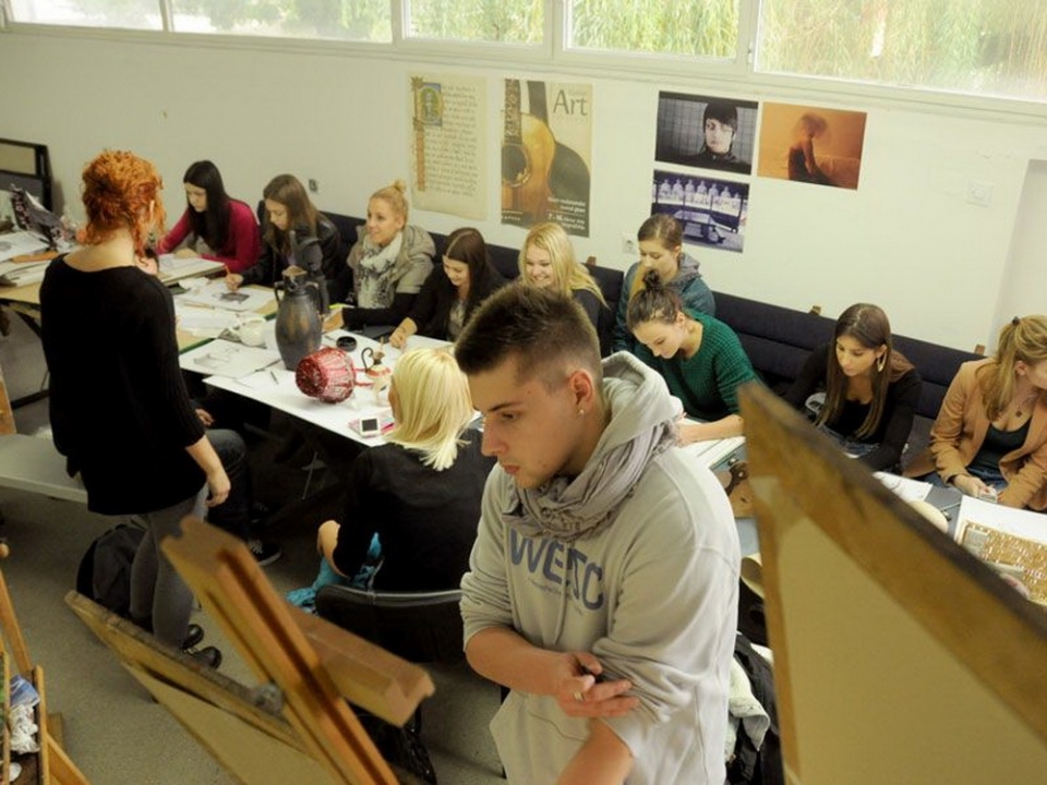 Studenti-054