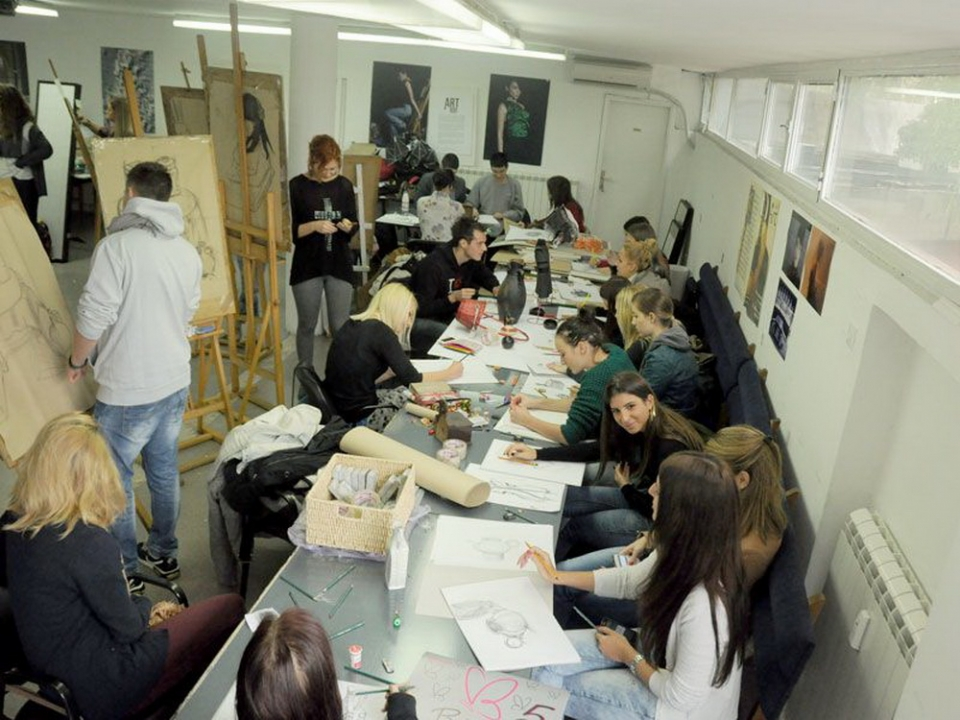 Studenti-055