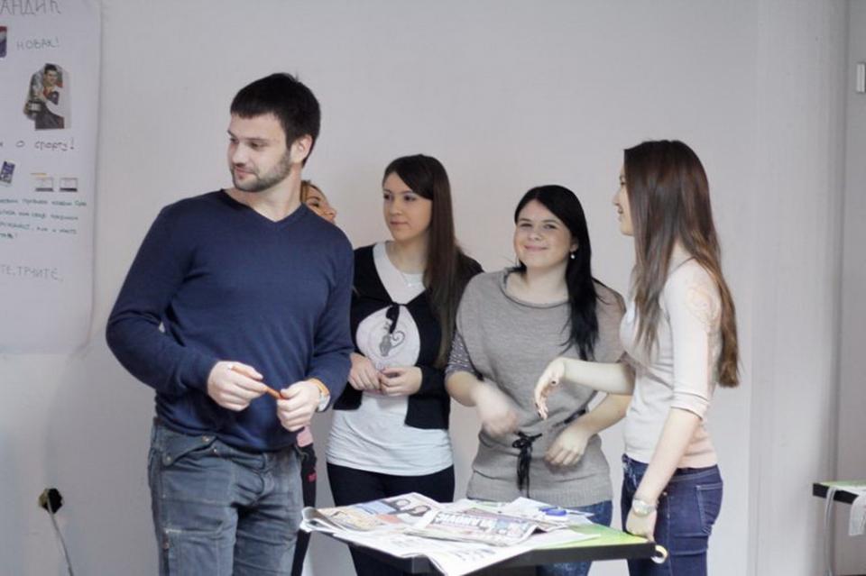 Studenti-113