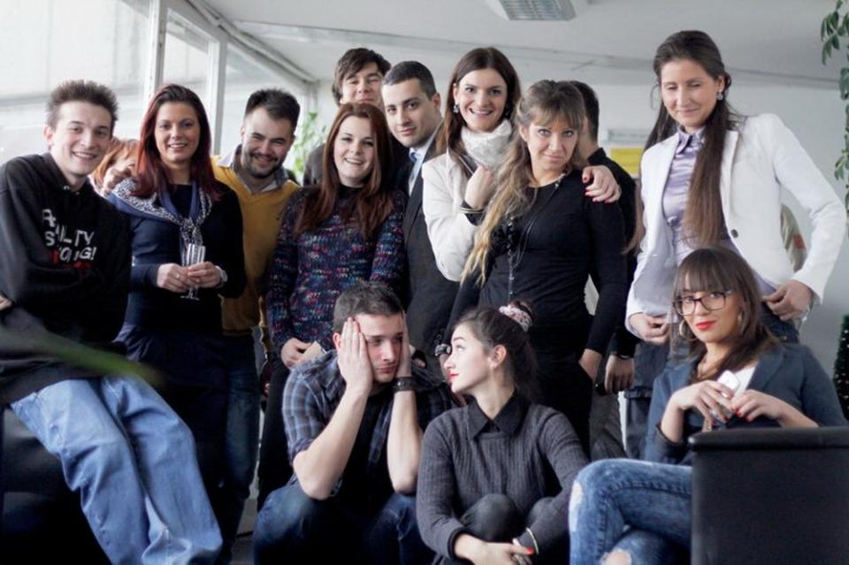 Studenti-125