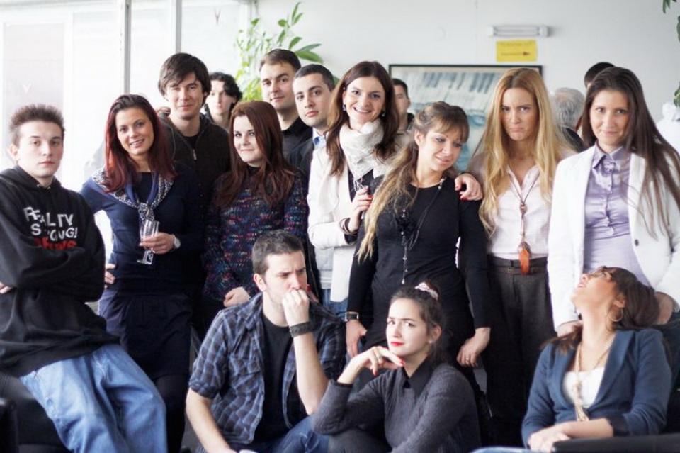 Studenti-126