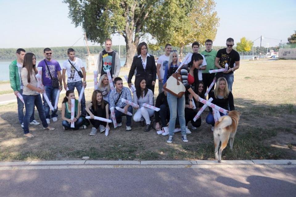 Studenti-138