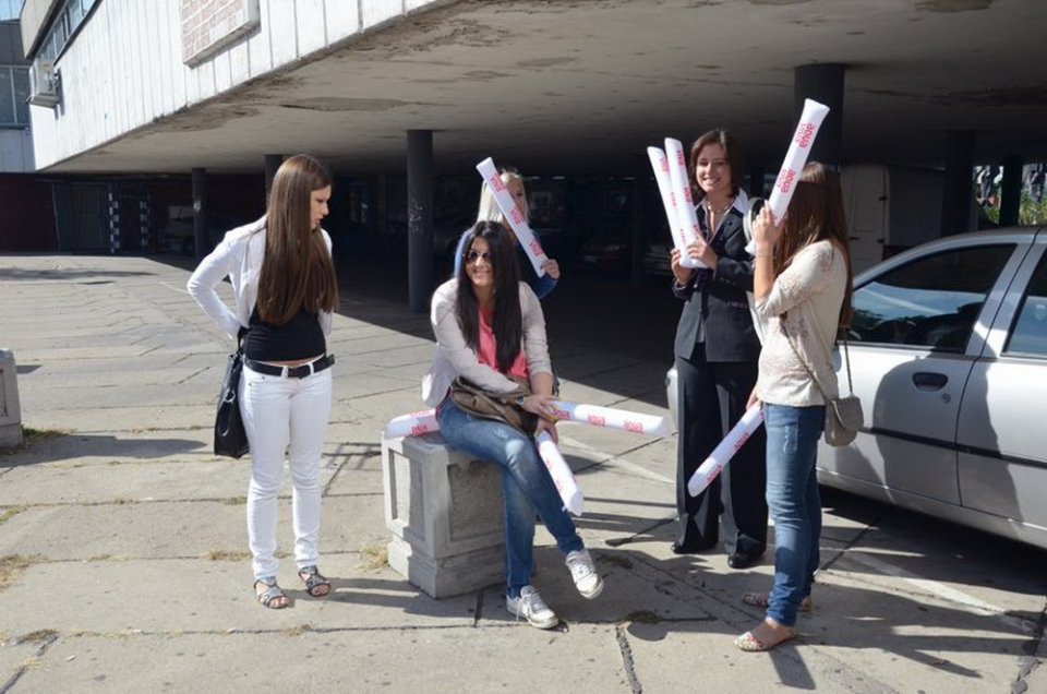 Studenti-141