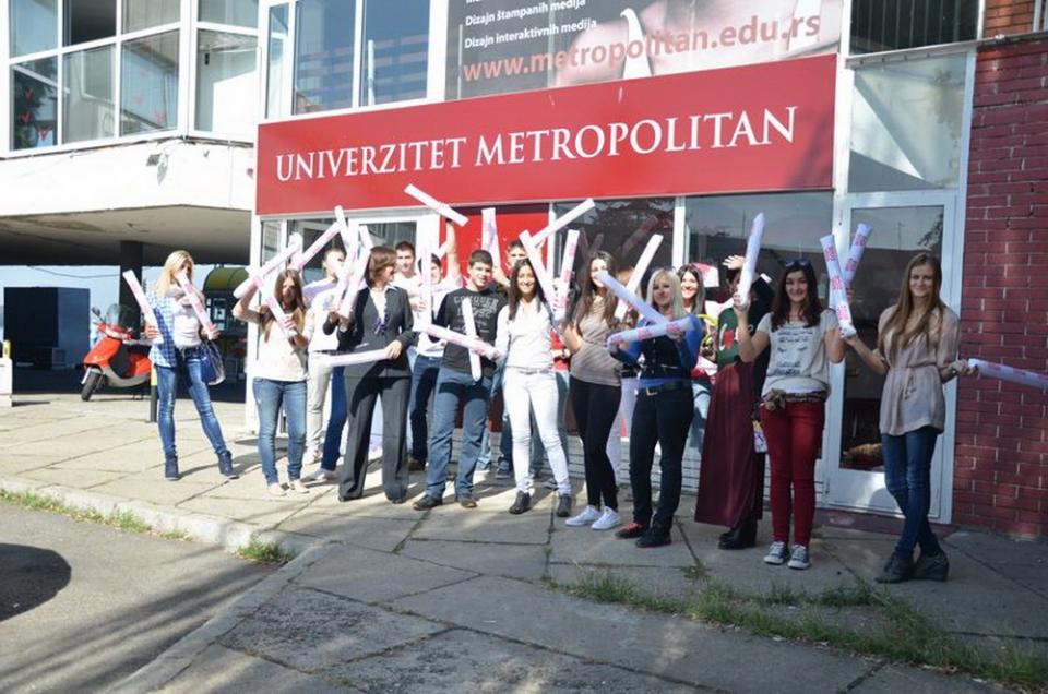 Studenti-142