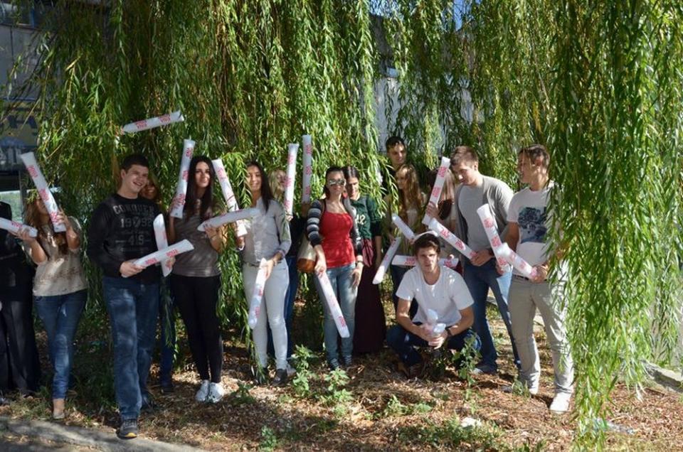 Studenti-145