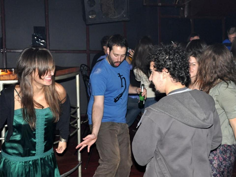 Studentske žurke-06