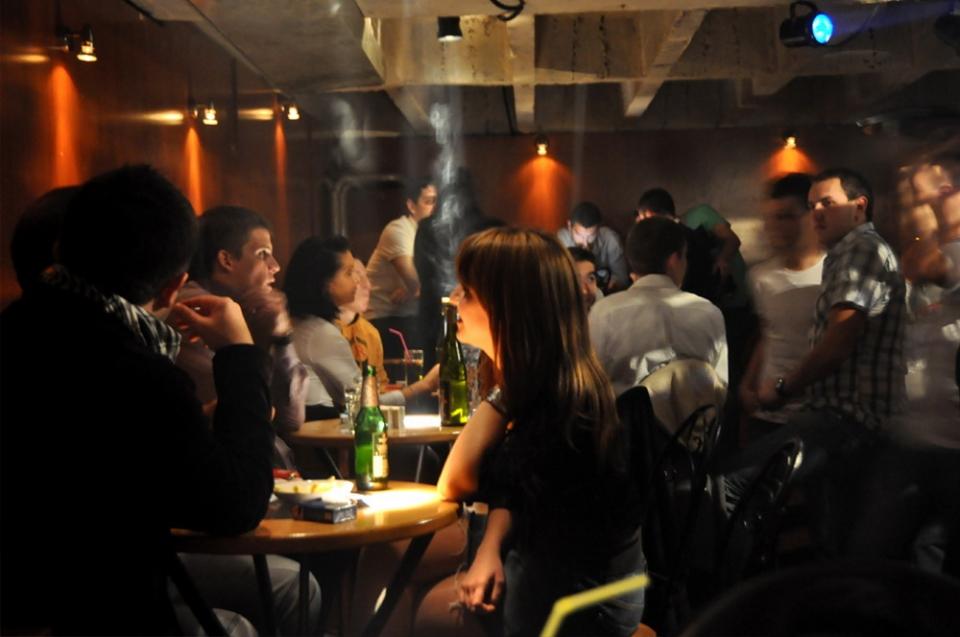 Studentske žurke-11