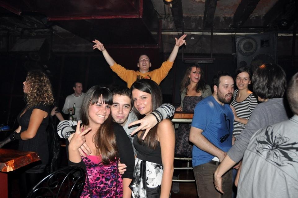 Studentske žurke-15