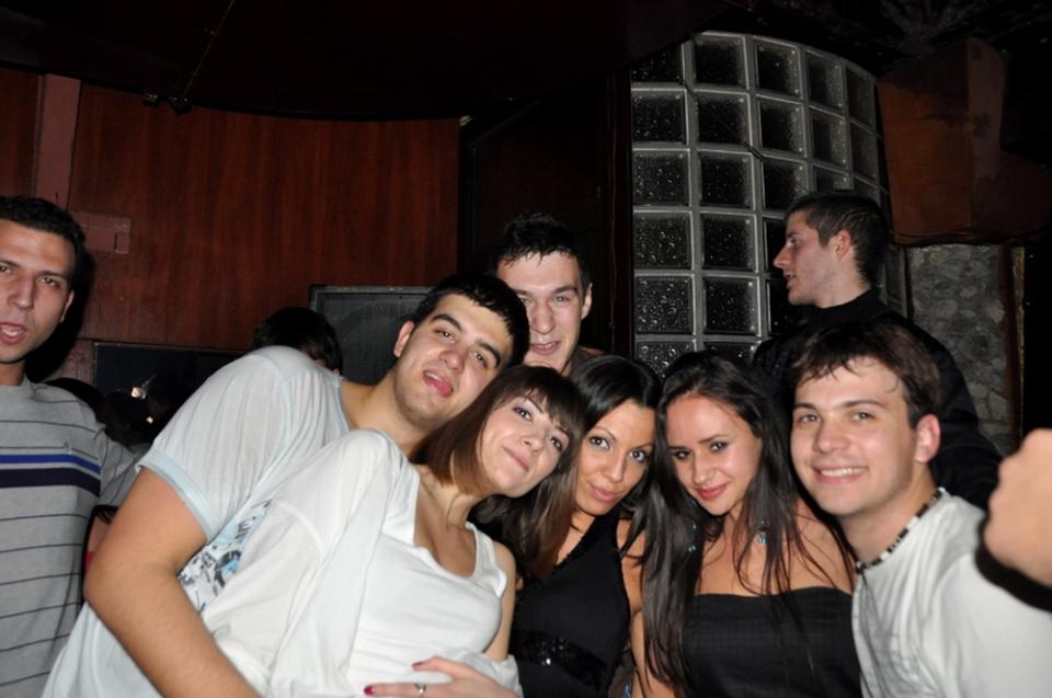 Studentske žurke-17