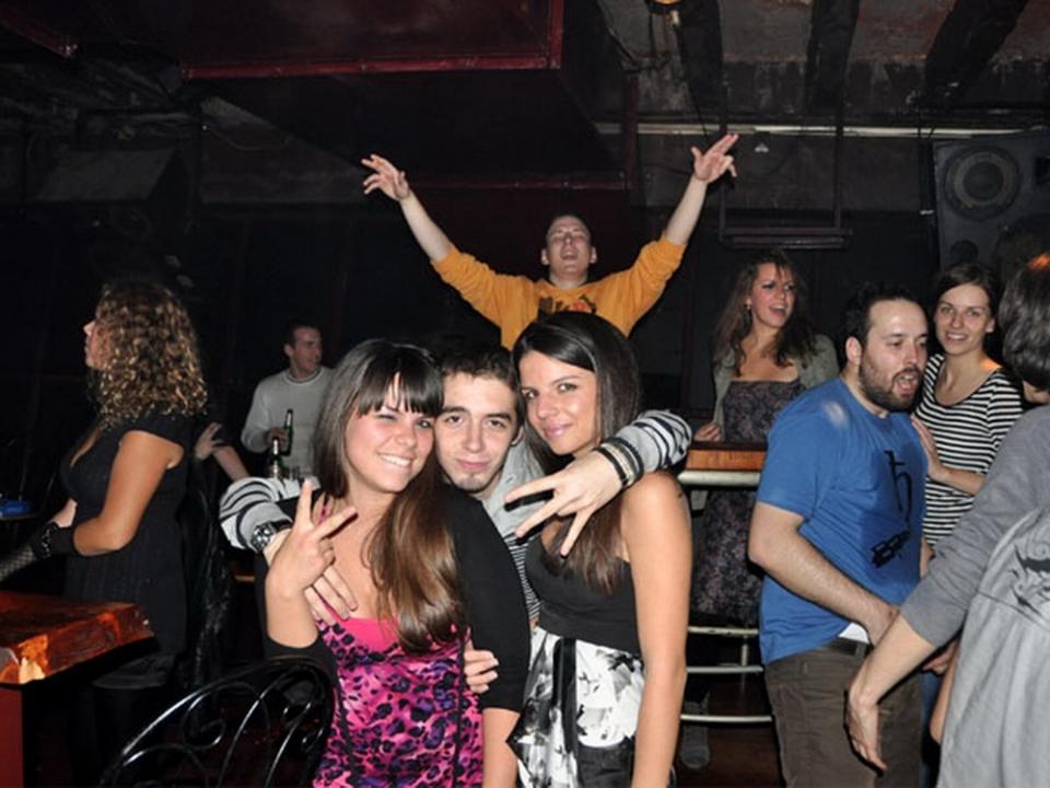 Studentske žurke-04