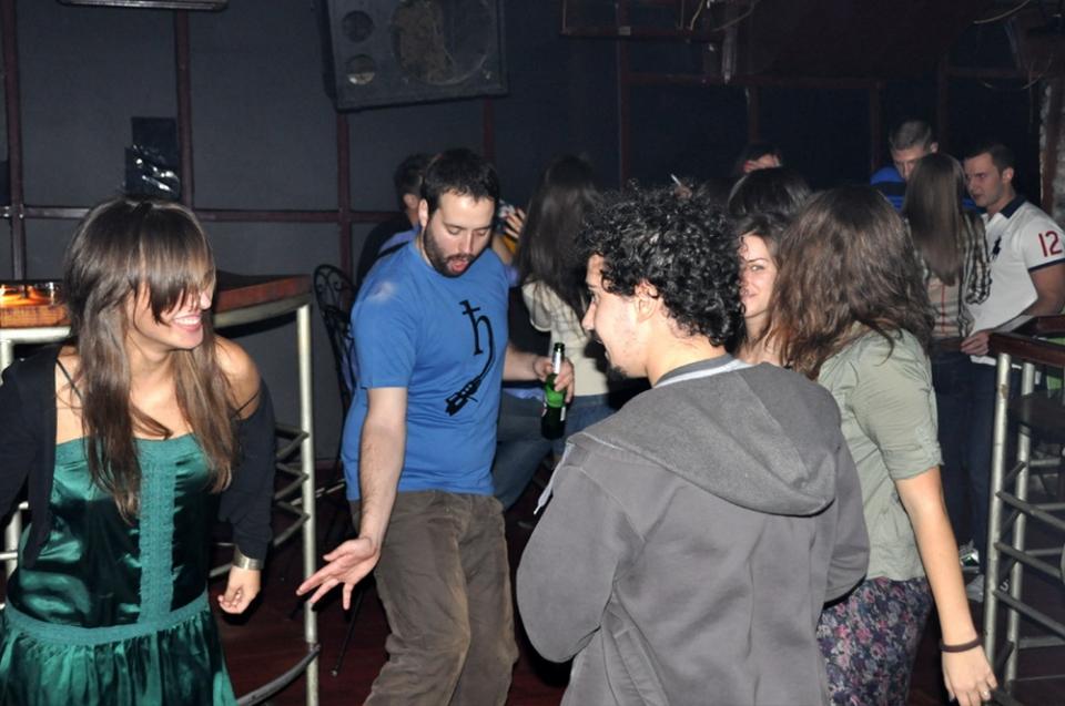 Studentske žurke-13