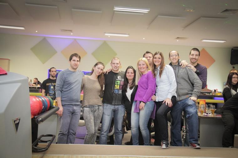 team-building-023