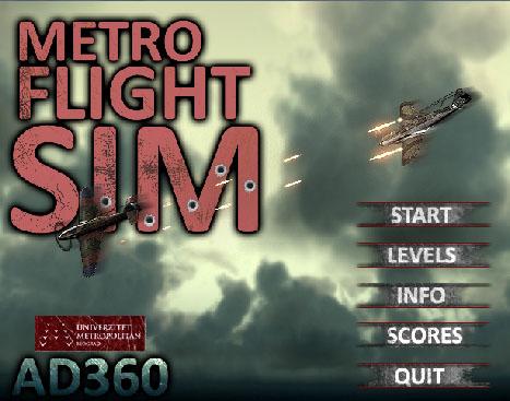 metro_flight_sim