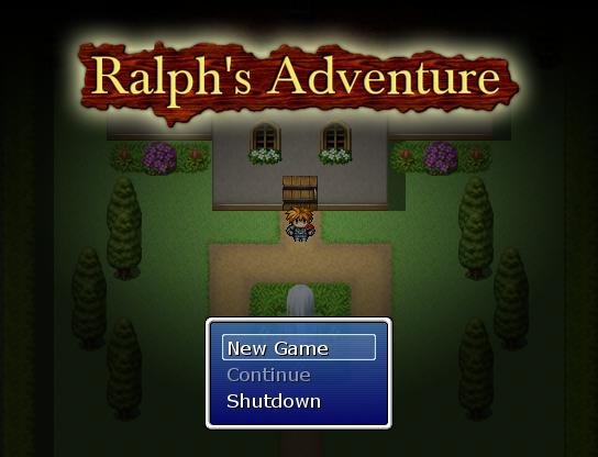 ralphs_adventure