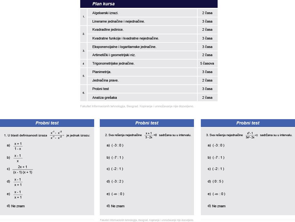 priprema_matematika_primeri_zadataka