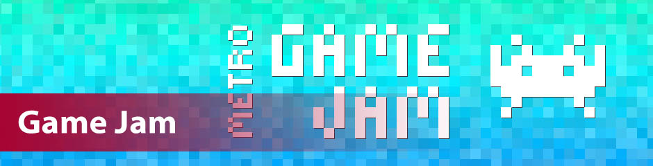 game_jam