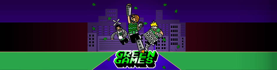 green_games