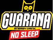 guarana-logo