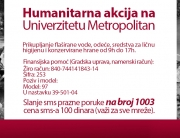 humanitarna-pomoc