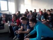 met-games-slike-13