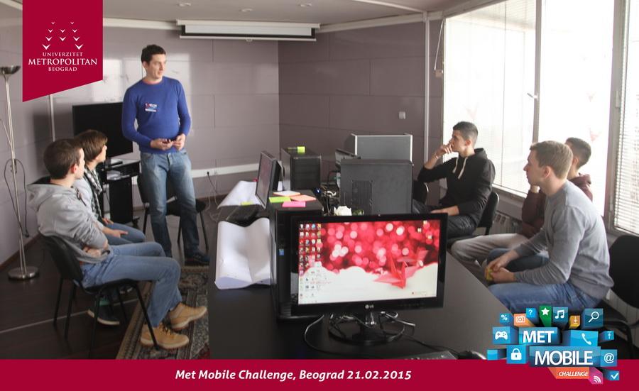 met-mobile-challenge-2015-01