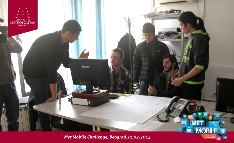 met-mobile-challenge-2015-02