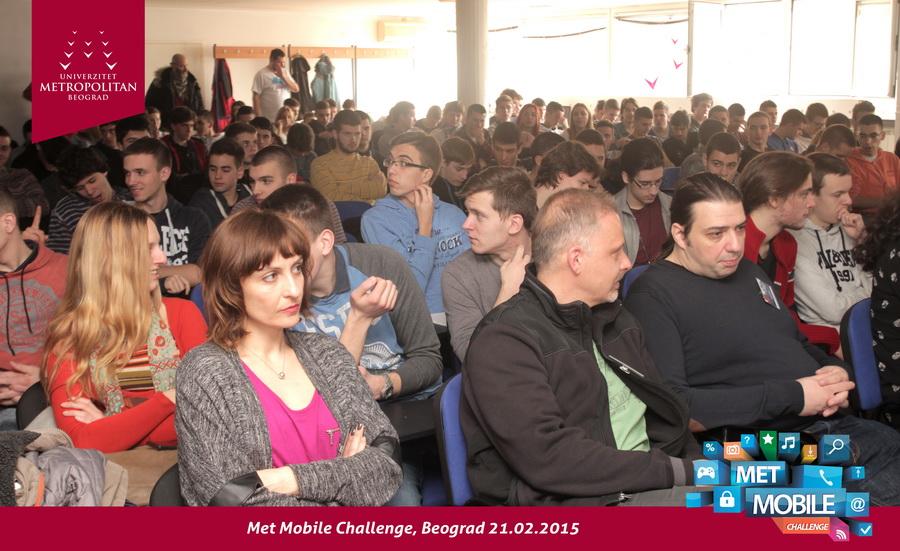 met-mobile-challenge-2015-03