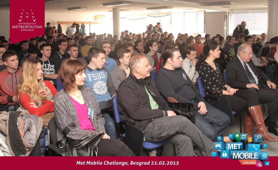 met-mobile-challenge-2015-04