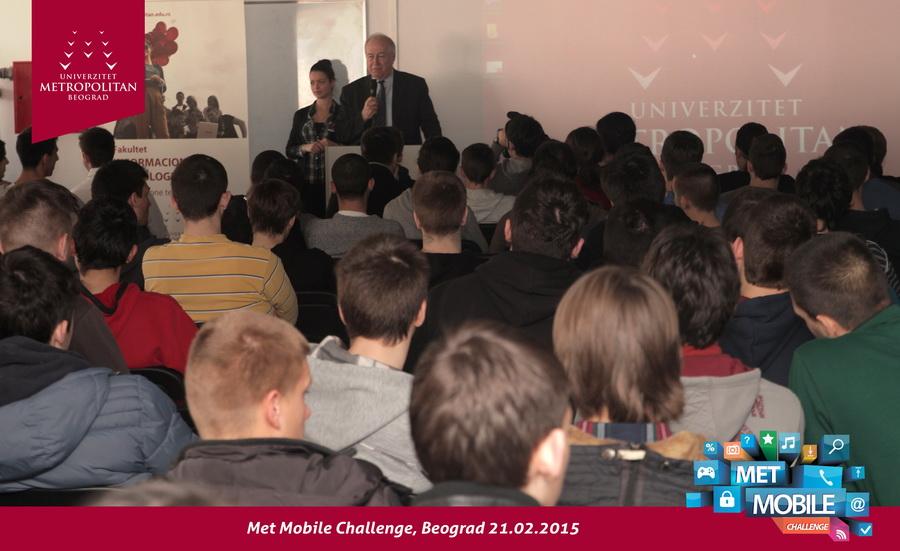met-mobile-challenge-2015-05