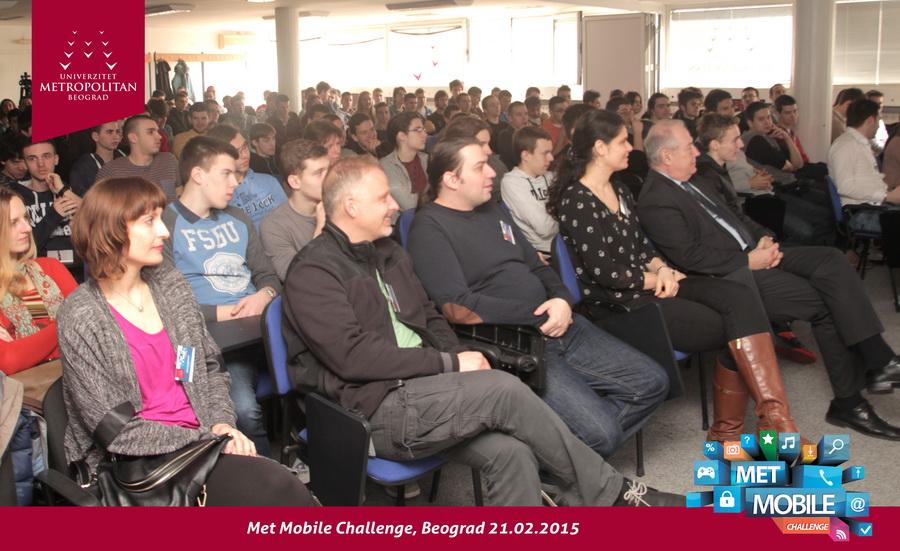 met-mobile-challenge-2015-06