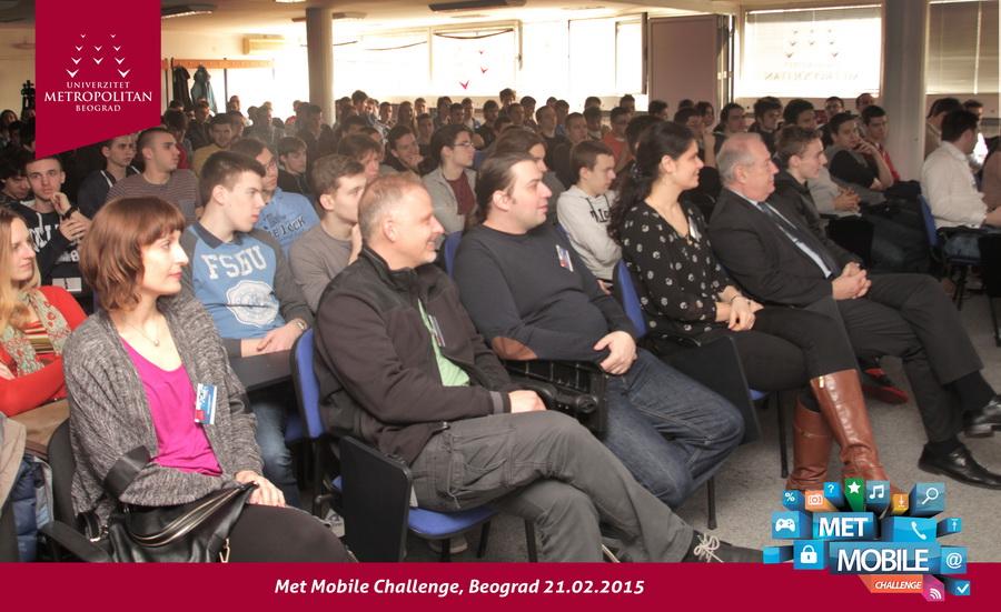 met-mobile-challenge-2015-07