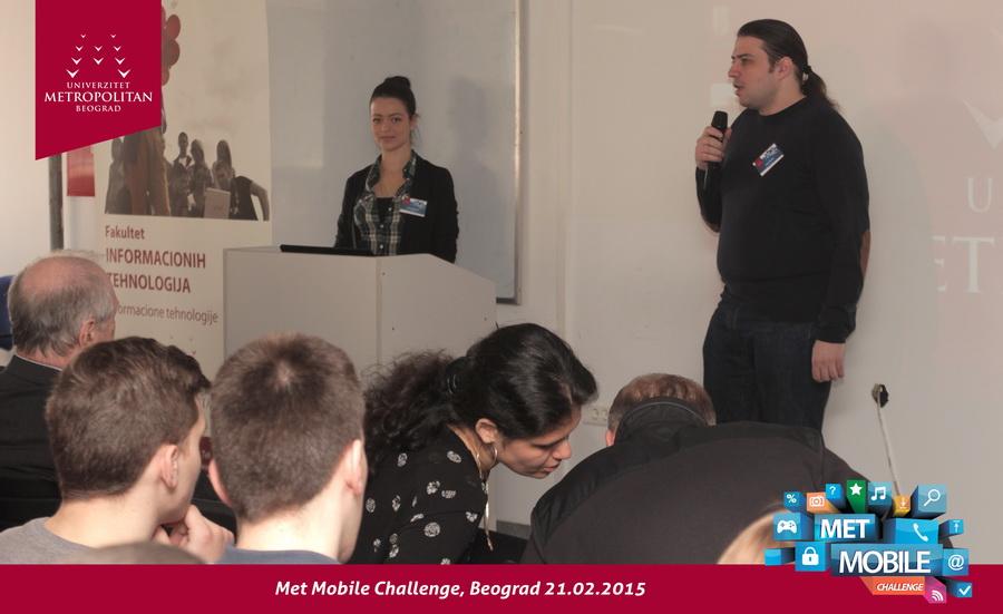 met-mobile-challenge-2015-08
