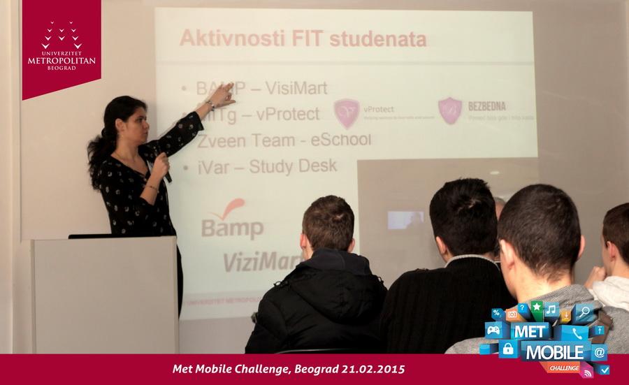 met-mobile-challenge-2015-09