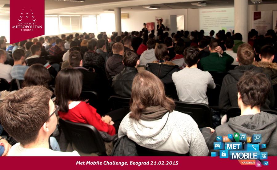 met-mobile-challenge-2015-10