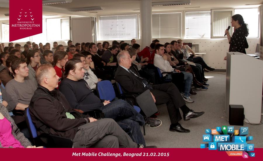 met-mobile-challenge-2015-11